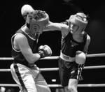 Randers boxing night 2009 no 7