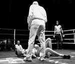 Randers boxing night 2009 no 8