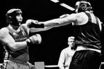 Randers boxing night 2009 no 9