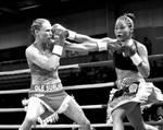 Anita Christensen womenboxer 1