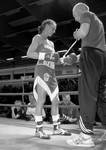 Anita Christensen womenboxer 6