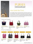 purses unlimited