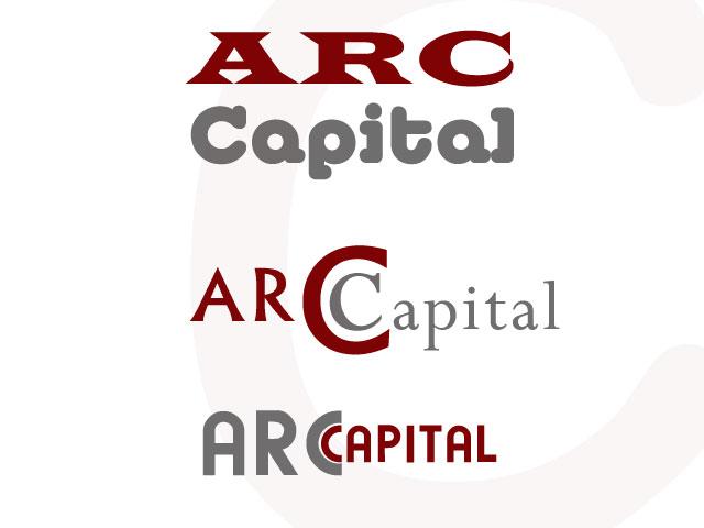 ARC capital by zamir