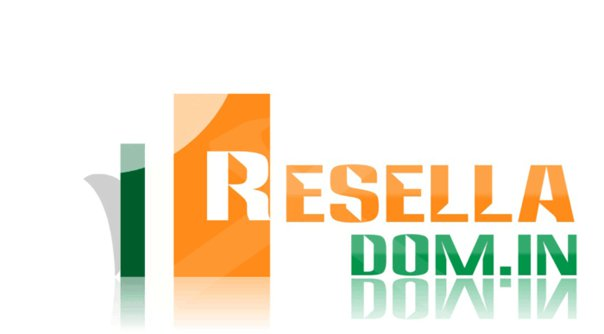 reselladomain.in by zamir