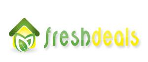 freshdeals.co.au by zamir