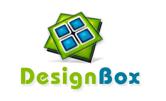 DesignBox by zamir
