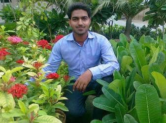 Imran by zamir