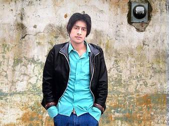 rehman by zamir
