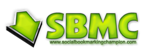 socialbookmarking by zamir