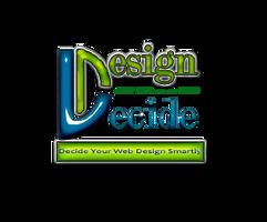 DesignDeside by zamir