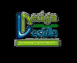 DesignDeside