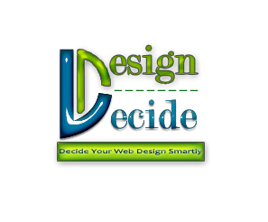 DesignDeside by zamir
