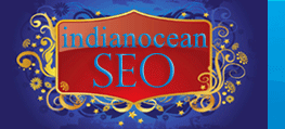 indianoceanSEO_LOGO by zamir