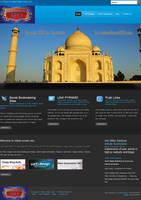 indianoceanseo.com by zamir