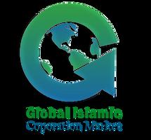 Global Islamic Coporation Market by zamir