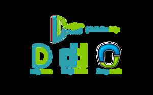 DesignDecide