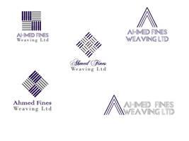 ahmed fine logos by zamir