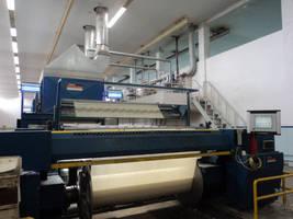 ahmed fine weaving unit by zamir