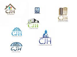 Cjh Construction by zamir