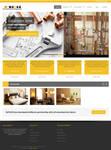 nctcco.com 1st layout