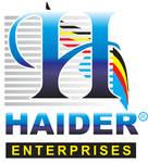 haider enterprises