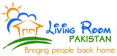 Living Room Pakistan by zamir