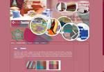 a-m-textile.com