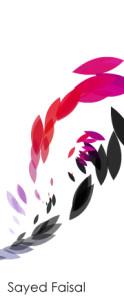 mr-flashi's Profile Picture