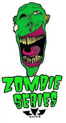 ZombieSeriesV