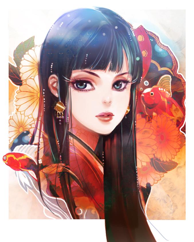 http://fc00.deviantart.net/fs71/f/2009/356/4/3/Fish_2_by_Athena_chan.jpg