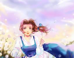 Reprise by Athena-chan