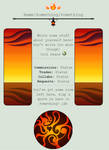 f2u Fire Custom Box Code by amber-kat