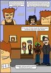 Fob - Chapter 1 Page 8