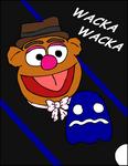 WACKA WACKA