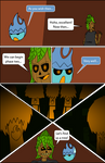 Fob - Chapter 1 Page 32
