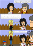 Fob - Chapter 1 Page 34