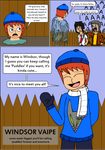 Fob - Chapter 1 Page 35
