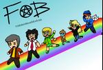 Rainbow-Run-A-Go-Go