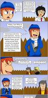 Fob - Chapter 1 Page 40