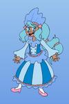 Princess the Primarina