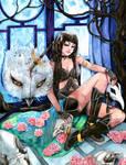 OWLS TAMER