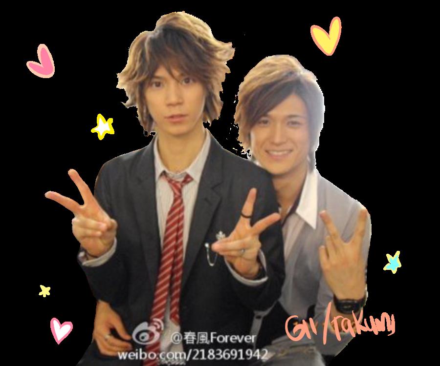 Hamao kyosuke and watanabe daisuke dating website 9