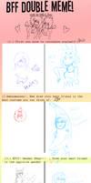 the haley meme by LovelyNeko-MeE0w