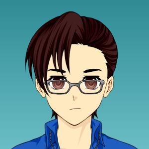 DarkDragon6026's Profile Picture