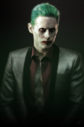 http://orig06.deviantart.net/fa7a/f/2015/140/b/0/jared_leto___joker___suicide_squad_movie_poster_by_skauf99-d8u3dbm.png