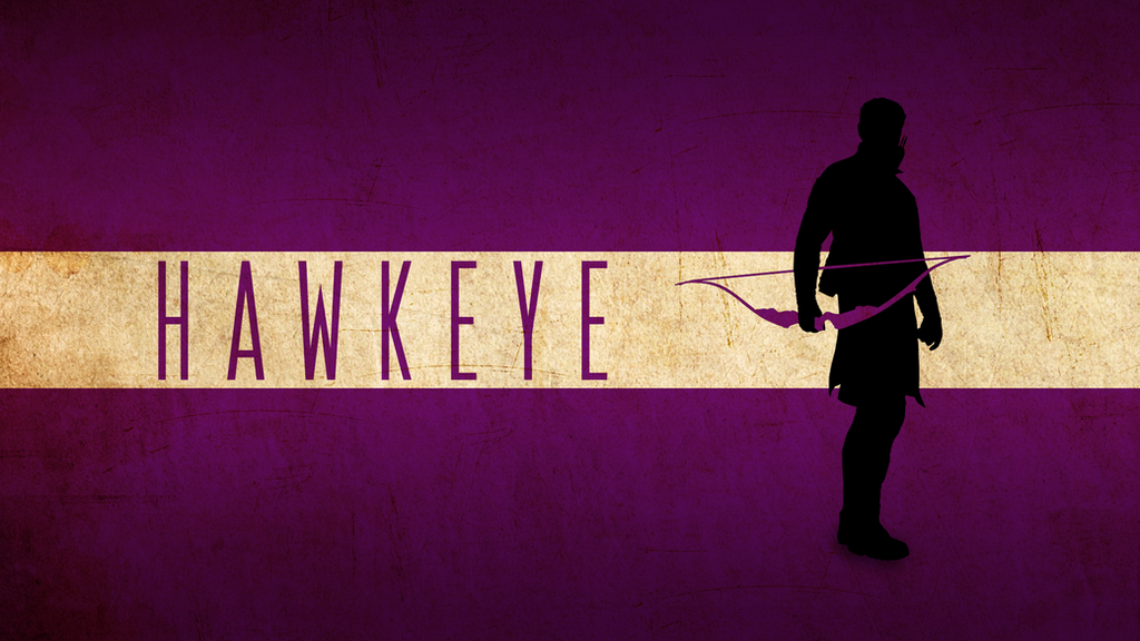 hawkeye avengers age of ultron wallpaper by skauf99 on