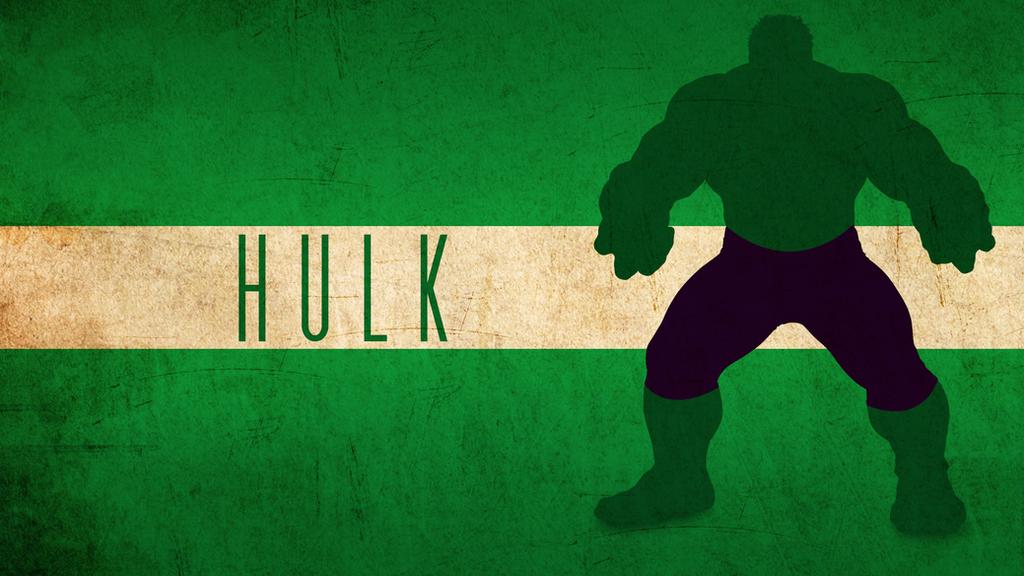 Hulk avengers age of ultron wallpaper by skauf99 on deviantart hulk avengers age of ultron wallpaper by skauf99 voltagebd Choice Image