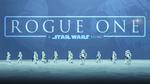Rogue One: A Star Wars Story - Desktop Wallpaper