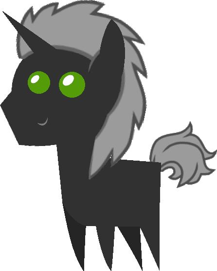 [Commission] Blackjack by devoran