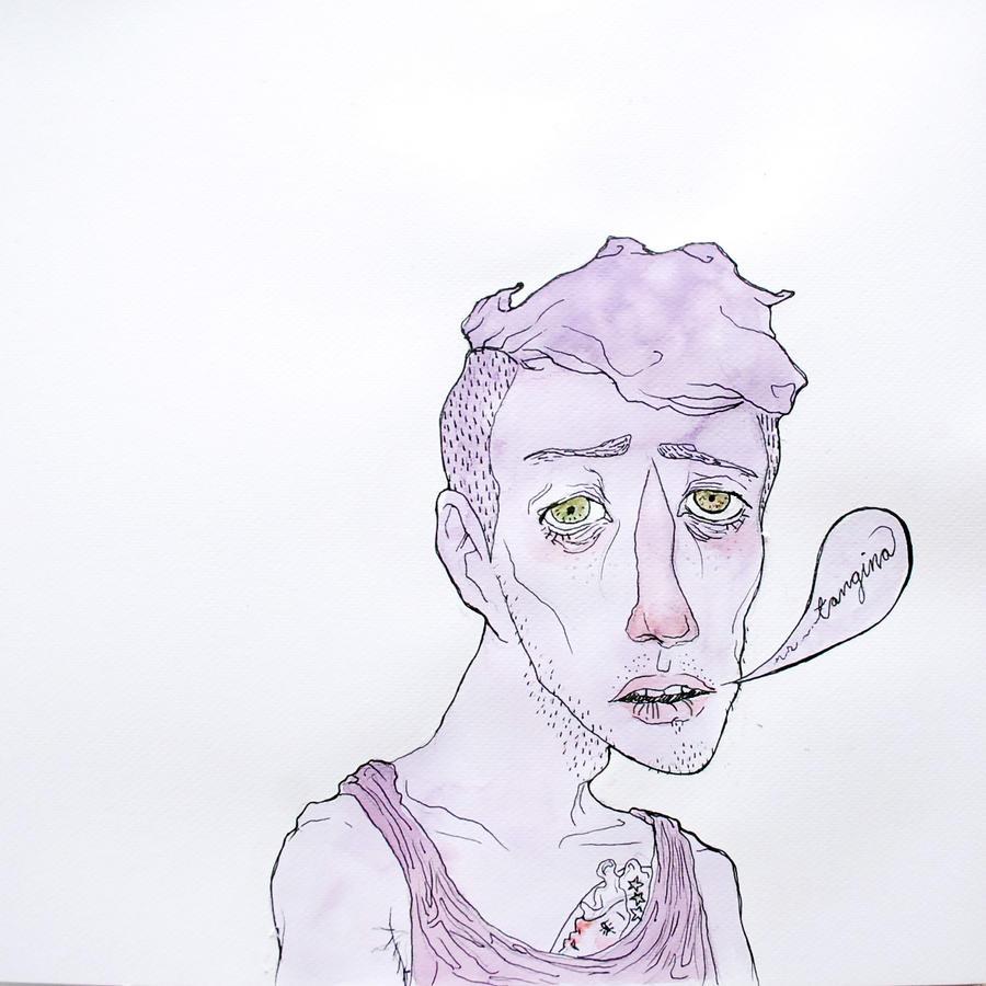 tofunkious's Profile Picture